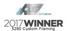 A-List 2017